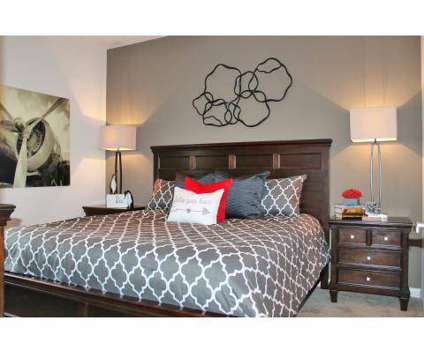 Studio - Legacy Flats at 10418 Shaenfield Road in San Antonio TX is a Apartment