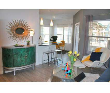 Studio - Legacy Flats at 10418 Shaenfield Dr in San Antonio TX is a Apartment