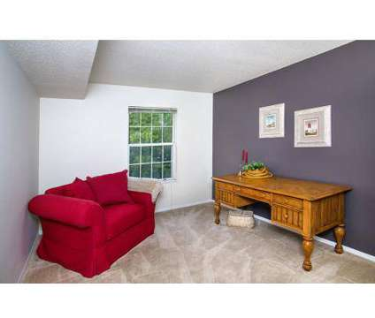 1 Bed - Runaway Bay Apartments at 1011 Runaway Bay Dr in Lansing MI is a Apartment