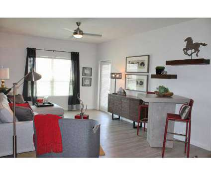 1 Bed - Legacy Flats at 10418 Shaenfield Road in San Antonio TX is a Apartment