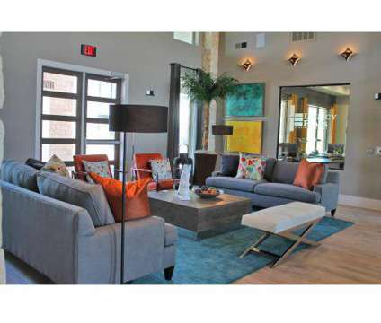 2 Beds - Legacy Flats at 10418 Shaenfield Dr in San Antonio TX is a Apartment