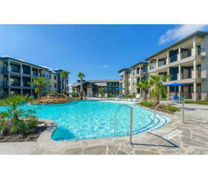 2 Beds - Legacy Flats at 10418 Shaenfield Road in San Antonio TX is a Apartment