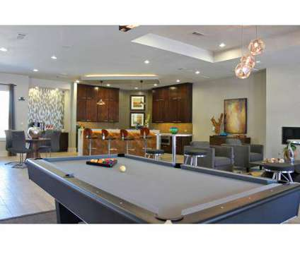 3 Beds - Legacy Flats at 10418 Shaenfield Road in San Antonio TX is a Apartment