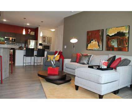 3 Beds - Legacy Flats at 10418 Shaenfield Dr in San Antonio TX is a Apartment