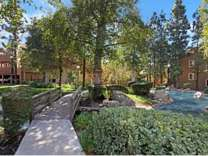 3 Beds - Madison Park Alta Loma