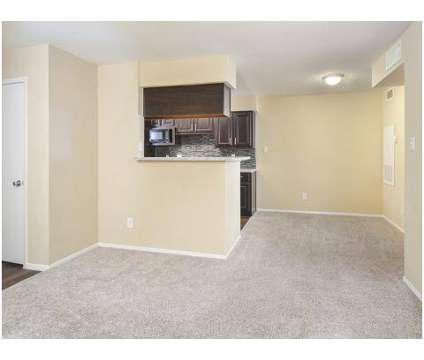2 Beds - Cricket Hollow at 11441 Ih-35 North in Austin TX is a Apartment