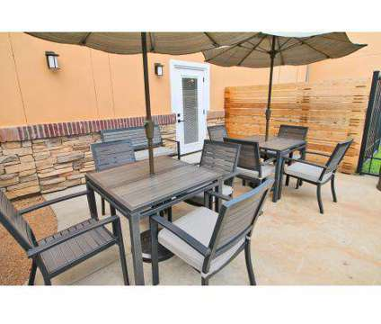 1 Bed - Carmel Apartments at 830 Fasken Boulevard in Laredo TX is a Apartment
