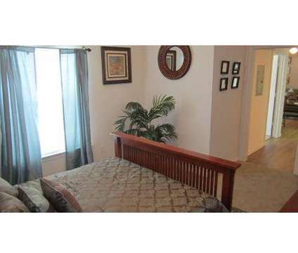 2 Beds - Cienega Linda at 7614 Laguna Del Mar Ct in Laredo TX is a Apartment