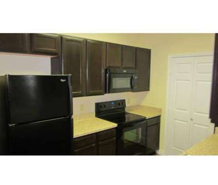3 Beds - Cienega Linda at 7614 Laguna Del Mar Ct in Laredo TX is a Apartment