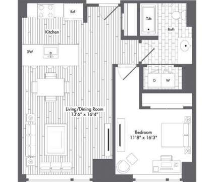 1 Bed - Christina Patrick Lakes MSU- 8th St TEST PROPERTY at 2243 Third Avenue in Ketchikan AK is a Apartment