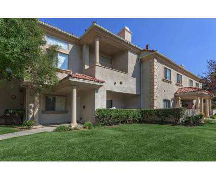 2 Beds - The Colony Townhomes at 17621 Pauline Ct in Santa Clarita CA is a Apartment