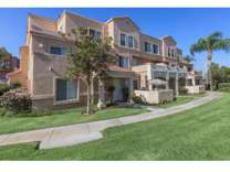 1 Bed - River Ranch Townhomes