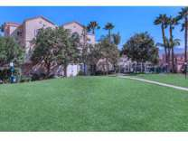 3 Beds - River Ranch Townhomes