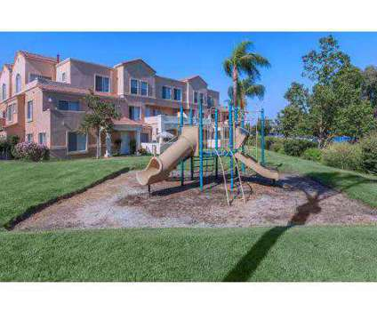 3 Beds - River Ranch Townhomes at 18005 West Anne's Cir in Santa Clarita CA is a Apartment