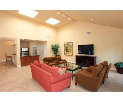 2 Beds - Summit at Warner Center at 22219 Summit Vue Ln in Woodland Hills CA is a Apartment