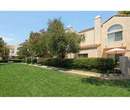 3 Beds - Summit at Warner Center at 22219 Summit Vue Ln in Woodland Hills CA is a Apartment