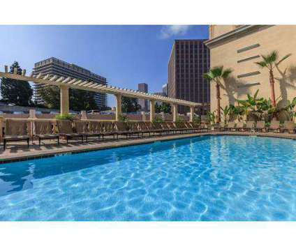 2 Beds - Da Vinci at 909 W Temple St in Los Angeles CA is a Apartment