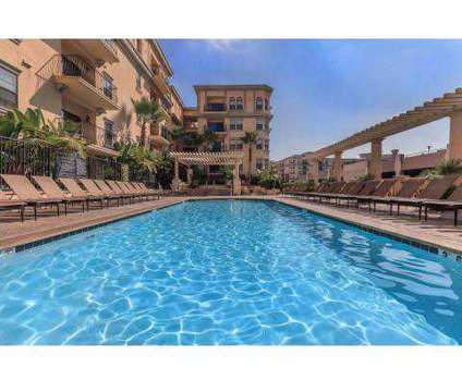 3 Beds - Da Vinci at 909 W Temple St in Los Angeles CA is a Apartment