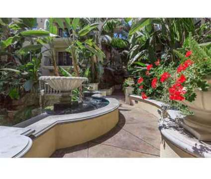 2 Beds - The Orsini at 550 N Figueroa St in Los Angeles CA is a Apartment