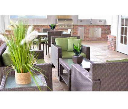 1 Bed - Villa Broussard at 231 St Nazaire Rd in Broussard LA is a Apartment