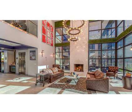 Studio - The Urban Apartment Homes at 3601 East Mcdowell Rd in Phoenix AZ is a Apartment