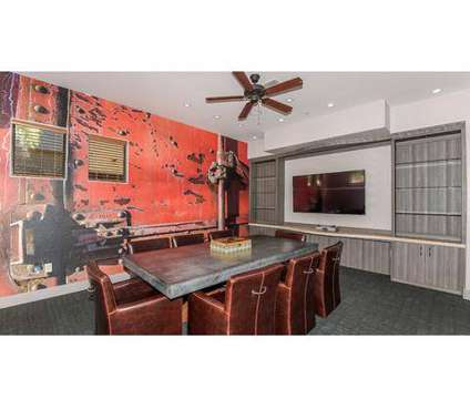 1 Bed - The Urban Apartment Homes at 3601 East Mcdowell Rd in Phoenix AZ is a Apartment