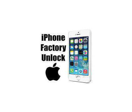 We can unlock sprint iphone 5 conway myrtle beach galaxy guru is a Special Offers on Services service in Conway SC