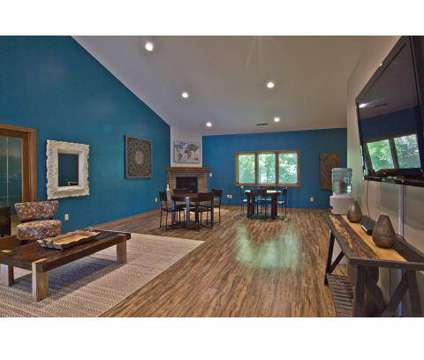 1 Bed - The Summit at Ridgewood at 1035 Ridgewood Dr in Fort Wayne IN is a Apartment
