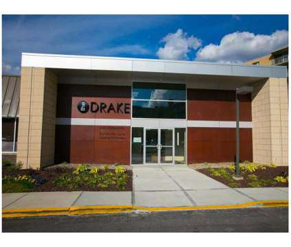 Studio - The Drake at 6503 1/2 Marsol Rd in Mayfield Heights OH is a Apartment