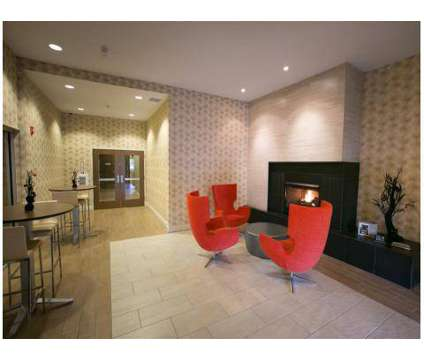 2 Beds - The Drake at 6503 1/2 Marsol Rd in Mayfield Heights OH is a Apartment