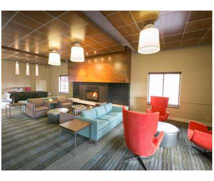3 Beds - The Drake at 6503 1/2 Marsol Rd in Mayfield Heights OH is a Apartment