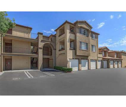 2 Beds - Wood Canyon Villa Apartment Homes at 28520 Wood Canyon Drive in Aliso Viejo CA is a Apartment