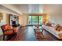 2 Beds - The Cascades Townhomes and Apartments
