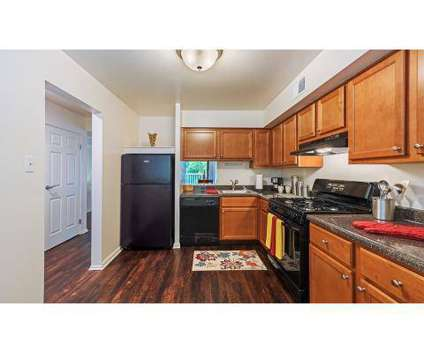 2 Beds - The Cascades Townhomes and Apartments at 100 East West Dr in Pittsburgh PA is a Apartment