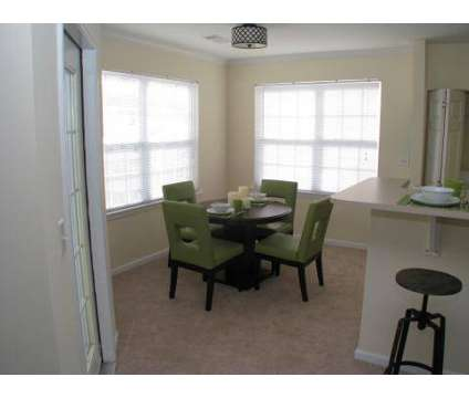 1 Bed - The Ledges Apartments at 11 Ledgewood Rd in Groton CT is a Apartment