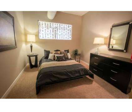 3 Beds - The Bingham at 1278 W 9th St in Cleveland OH is a Apartment