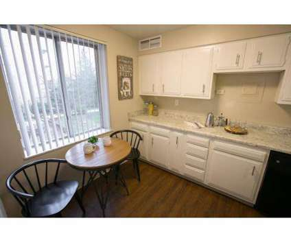 1 Bed - Deville Apartments at 23305 Chagrin Boulevard in Beachwood OH is a Apartment