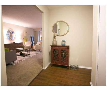 2 Beds - Deville Apartments at 23305 Chagrin Boulevard in Beachwood OH is a Apartment