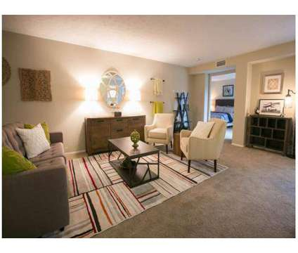 5 Beds - Deville Apartments at 23305 Chagrin Boulevard in Beachwood OH is a Apartment