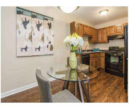 1 Bed - The Lakes at 8201 at 8201 Polo Club Dr in Merrillville IN is a Apartment