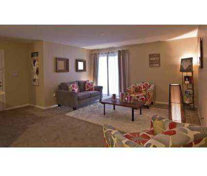 2 Beds - The Lakes at 8201 at 8201 Polo Club Dr in Merrillville IN is a Apartment