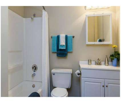 3 Beds - The Lakes at 8201 at 8201 Polo Club Dr in Merrillville IN is a Apartment