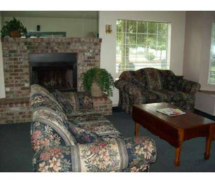 2 Beds - Garden Pointe at 130 Sw 112th St in Seattle WA is a Apartment