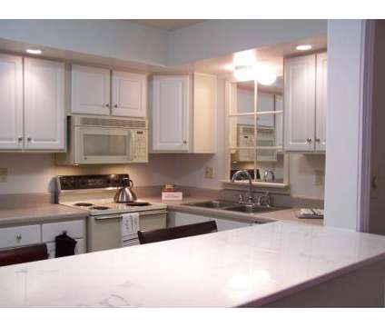 2 Beds - Tiffany Woods Apartments at 3298 Roosevelt Road in Muskegon MI is a Apartment