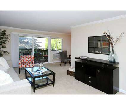 2 Beds - Stoneridge Luxury Apartments at 101 Hogan Ct Apartment 1 in Walnut Creek CA is a Apartment