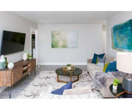 2 Beds - Stoneridge Diablo Hills at 101 Hogan Ct Apartment 1 in Walnut Creek CA is a Apartment