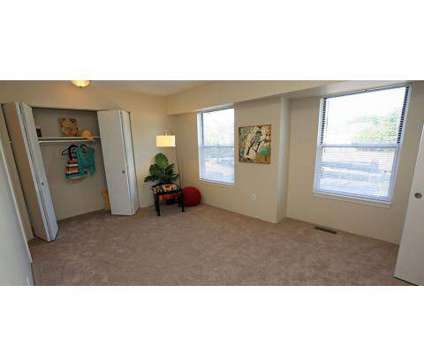 4 Beds - The Bronco Club Apartments at 3201 Michigamme Woods Dr in Kalamazoo MI is a Apartment