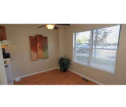 5 Beds - The Bronco Club Apartments at 3201 Michigamme Woods Dr in Kalamazoo MI is a Apartment
