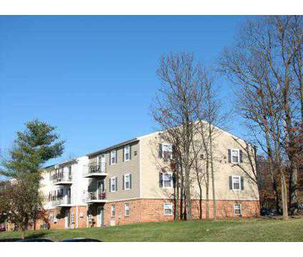 3 Beds - Brentwood at 8670 Devonshire Court in Manassas VA is a Apartment