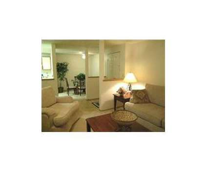 1 Bed - Country Glen at 27400 132nd Ave Se in Kent WA is a Apartment